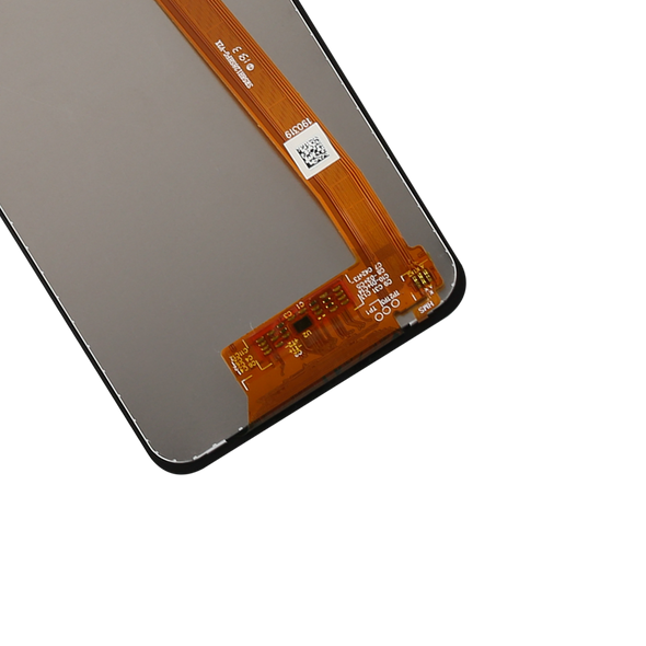 Samsung Galaxy A20E SM-A202F LCD Display Assembly No Frame
