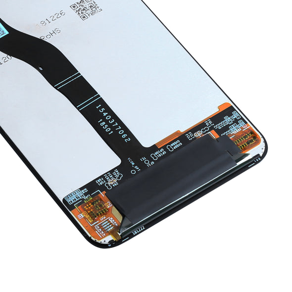 Huawei Honor View 20 V20 LCD Display Assembly No Frame - LL Trader