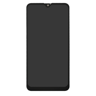 Samsung Galaxy A20s A207F LCD Display Assembly No Frame