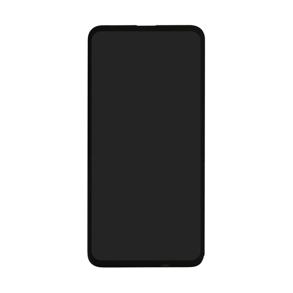 Huawei P Smart Z/Y9 Prime 2019 LCD Touch Screen Digitizer Assembly