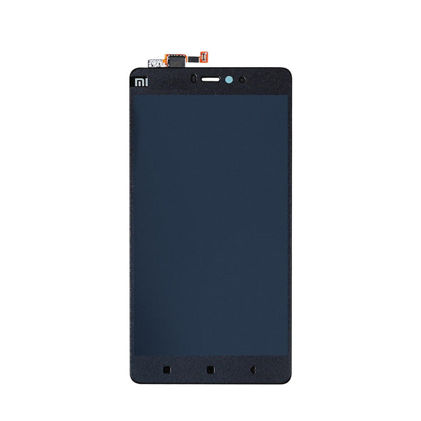 Xiaomi Mi 4i Display Assembly No Frame - LL Trader