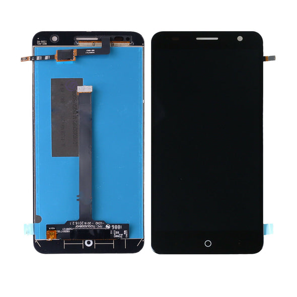 ZTE Blade V7 Honor 7 Display Assembly - LL Trader