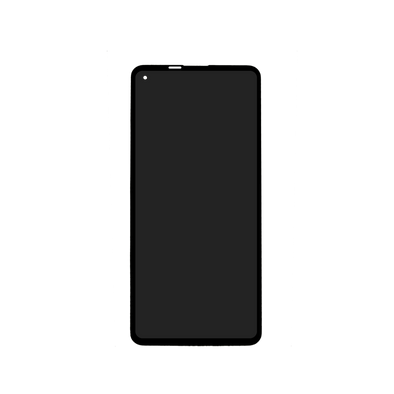 Samsung Galaxy A21S A217F LCD Display Assembly No Frame
