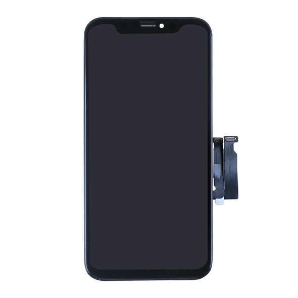 Discount - 5pcs - iPhone XR LCD Display Assembly - LL Trader