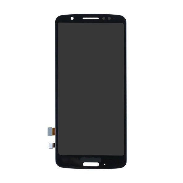 Motorola Moto G6 Display Assembly No Frame - LL Trader
