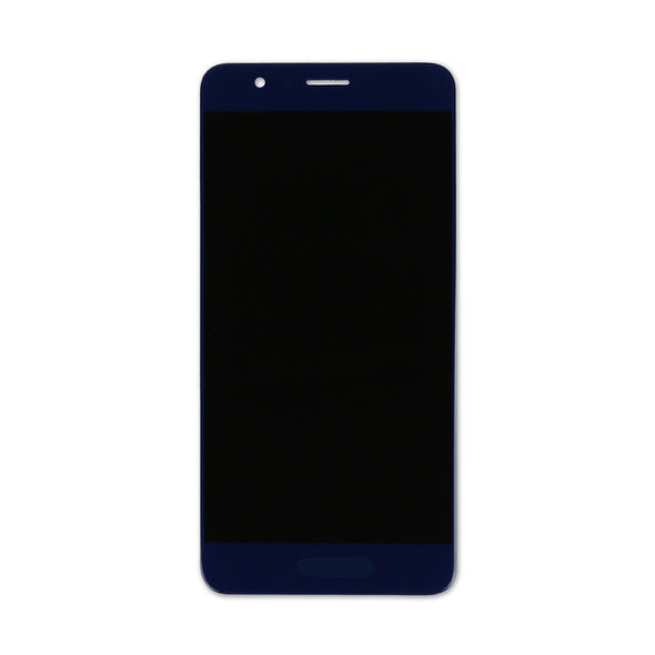 Huawei Honor 8 Display Assembly - LL Trader