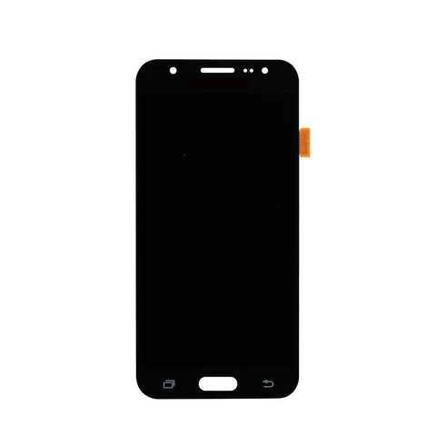 Samsung Galaxy J5 SM-J500 Display Assembly No Frame