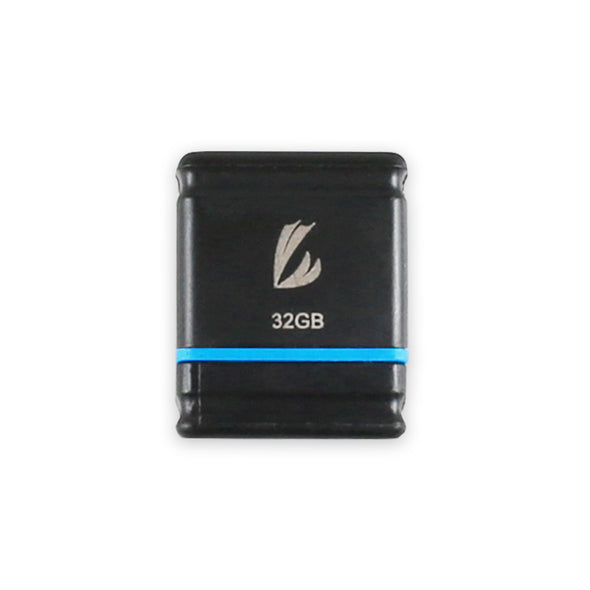 Mini USB Flash Drive For PC 32GB-1TB Backup Drive Memory Storage Stick Disk - LL Trader