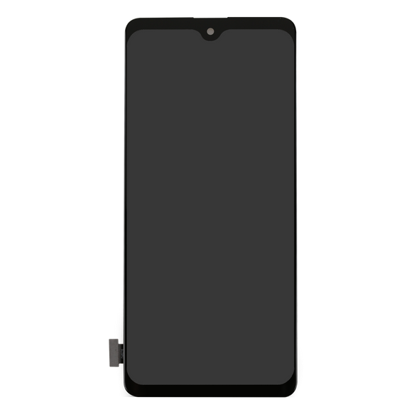 Samsung Galaxy A51 A515F LCD Display Assembly No Frame