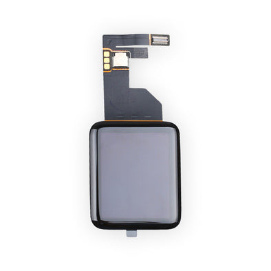 Apple Watch 38mm LCD Screen - LL Trader