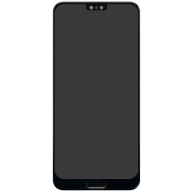 Huawei P20 PRO LCD Touch Screen Digitizer Assembly