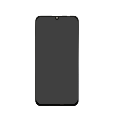 Huawei P Smart 2020 LCD Touch Screen Digitizer Assembly