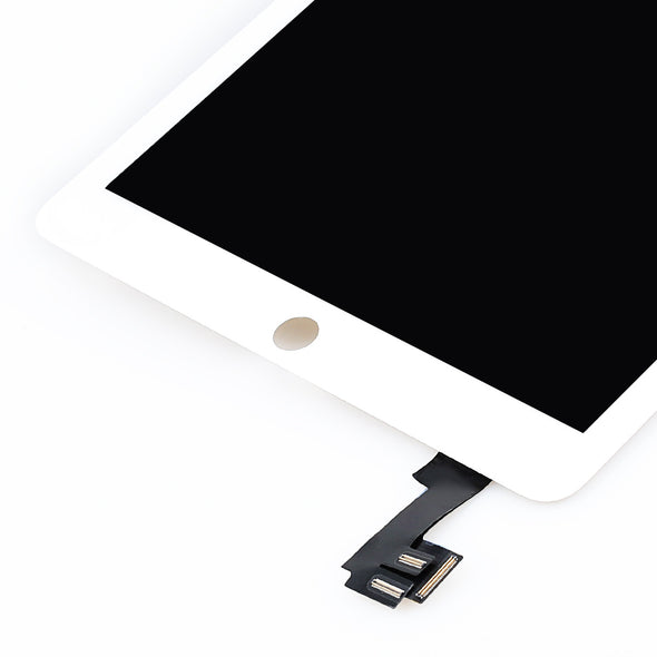 iPad 6 Air 2 Display Assembly No Frame - LL Trader