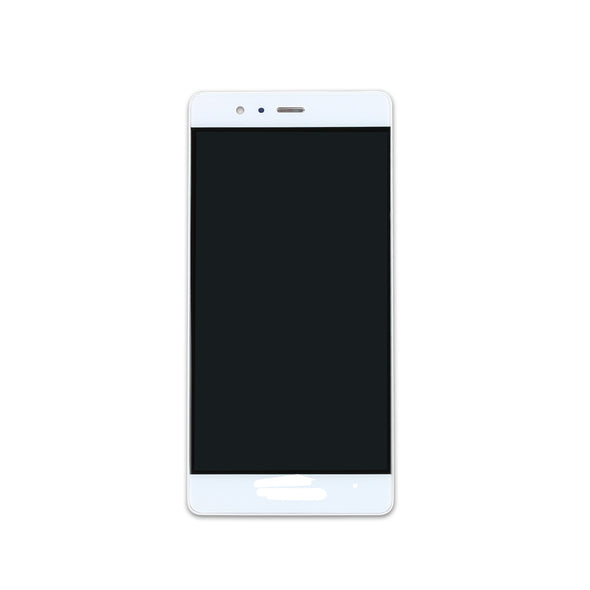 Huawei P9 Display Assembly with Frame - LL Trader