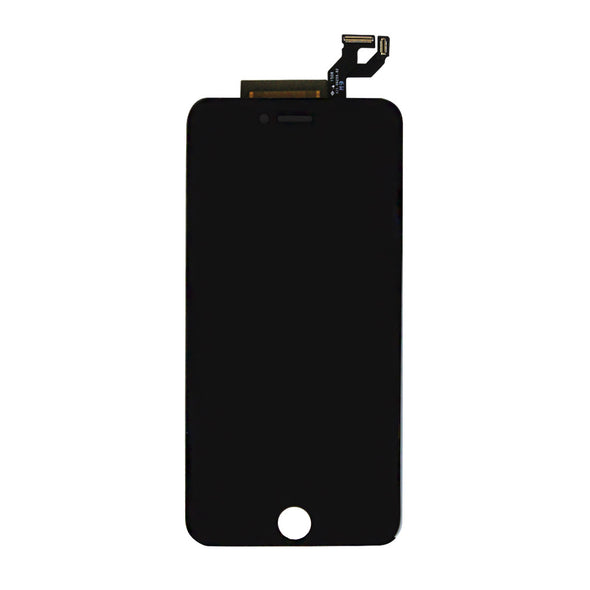 Discount - 5pcs -  iPhone 6S Plus Display Assembly - LL Trader