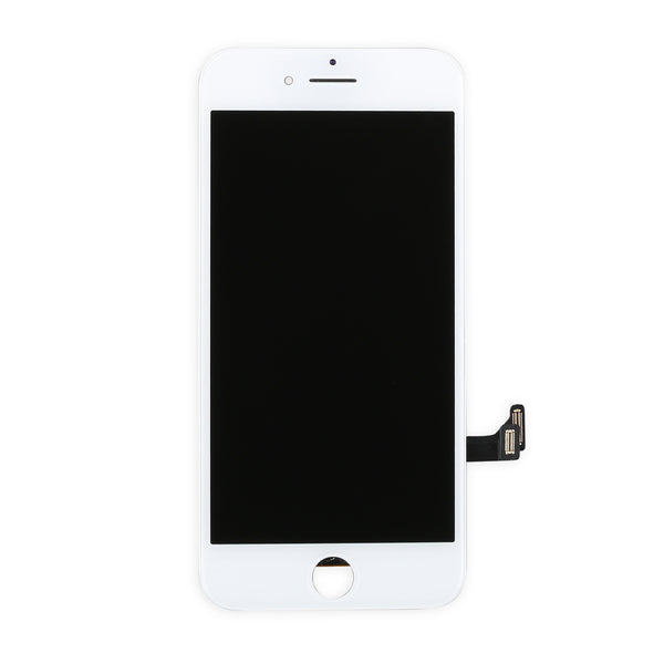 Discount - 5pcs - iPhone 8 Display Assembly