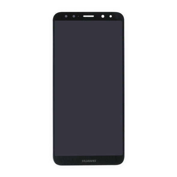 Huawei M10 Lite Display Assembly - LL Trader