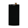 OnePlus One 1+ 1 Display Assembly No Frame - LL Trader