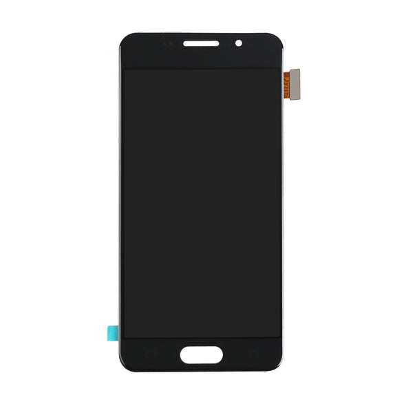 Samsung Galaxy A3 A310 2016 Display Assembly No Frame