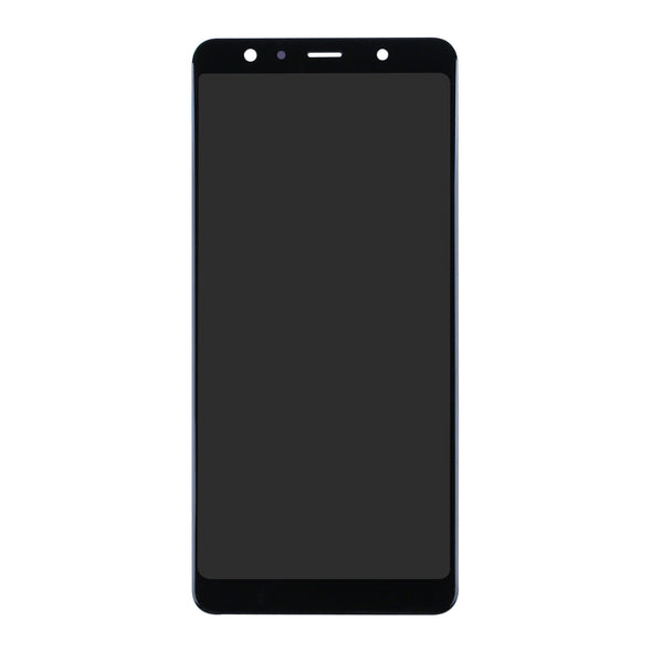 Samsung Galaxy A7 2018 Display Assembly No Frame - LL Trader