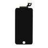iPhone 6S Plus Display Assembly - LL Trader