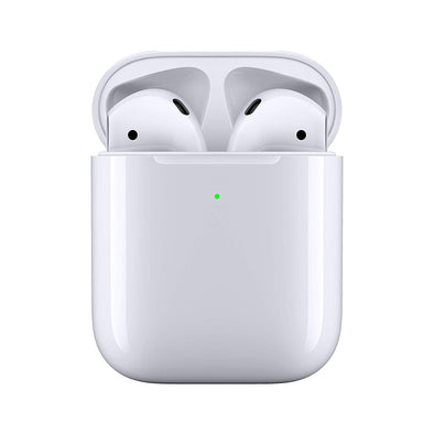 AirPods 2 2nd Generation with Wireless Charging Case
