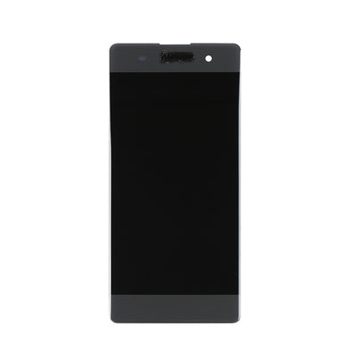Sony Xperia XA PP10 Display Assembly No Frame - LL Trader