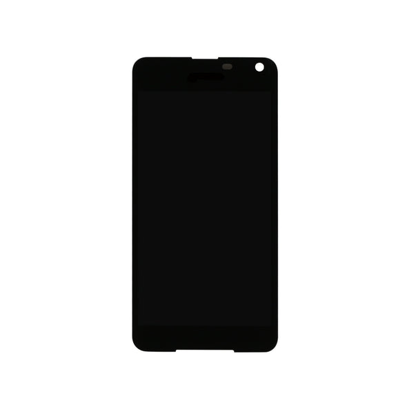 Nokia Lumia 650 Display Assembly No Frame - LL Trader