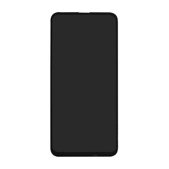 Huawei Honor 9X LCD Display Assembly Without Frame