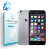 Invisiguard - HD Clarity + Extreme Shatter Protection for iPhone - LL Trader