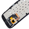 Motorola Moto G XT10 Display Assembly with Frame - LL Trader