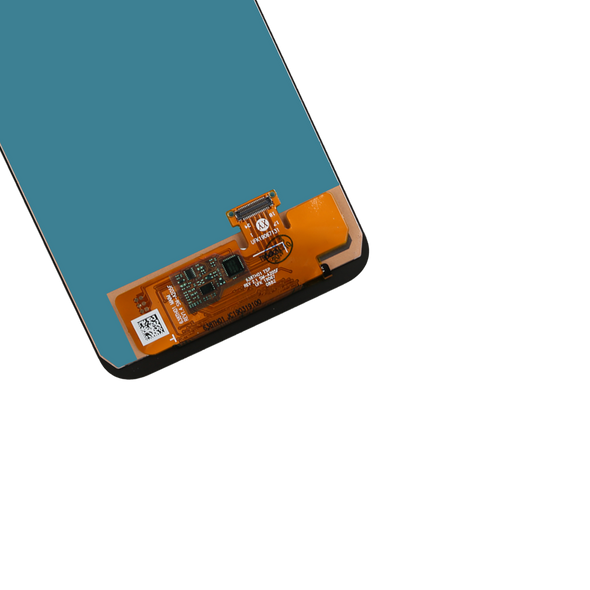Samsung Galaxy A20 Display Assembly No Frame