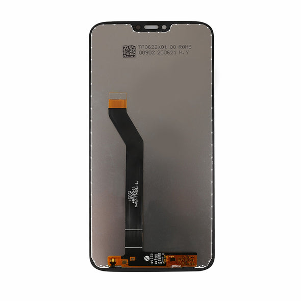 Motorola Moto G7 Power XT1955 LCD Display Assembly No Frame