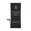 High Capacity Full Battery Replacement Li-ion 1800mAh For iPhone 5s