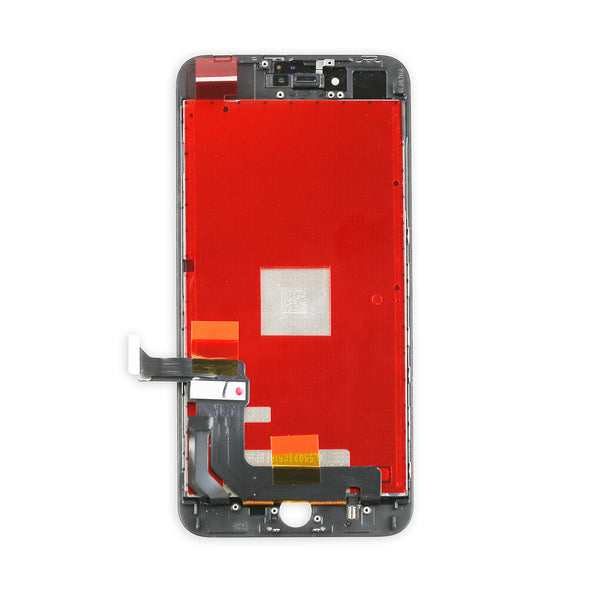 Discount - 5pcs - iPhone 8 Plus Display Assembly - LL Trader
