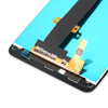 Xiaomi Redmi Note 3 Display Assembly No Frame - LL Trader