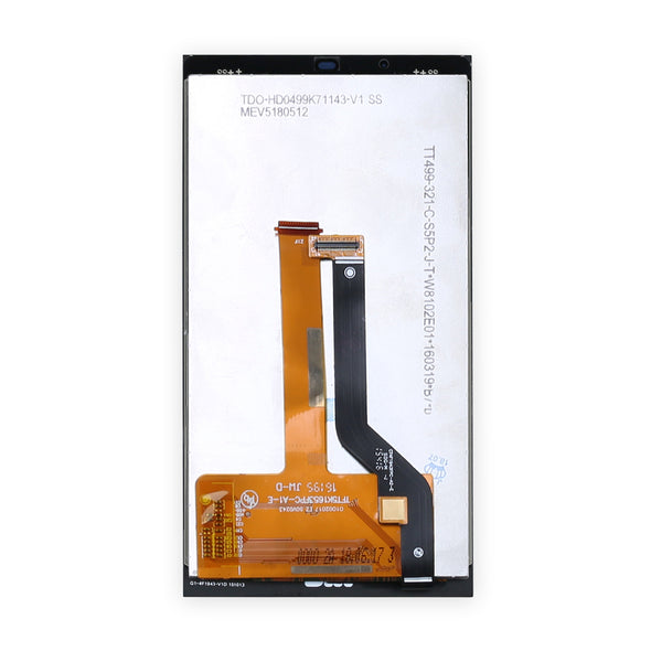HTC Desire 530 LCD Screen Touch Digitizer Display Assembly No Frame - LL Trader