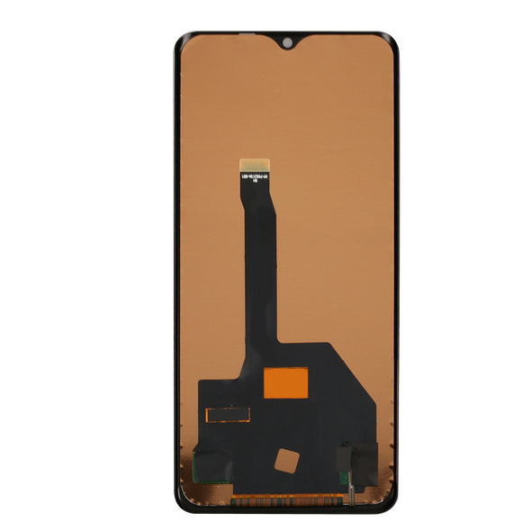 Huawei P30 Pro VOG-L09 L29 LCD Touch Screen Digitizer Assembly