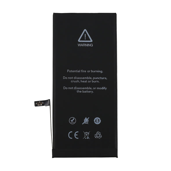 Battery Replacement For Apple iPhone 7 Plus Li-ion 2900mAh Premium Standard Capacity