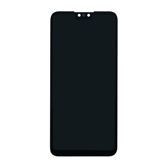 Huawei Y9 2019 Display Assembly without Frame - LL Trader