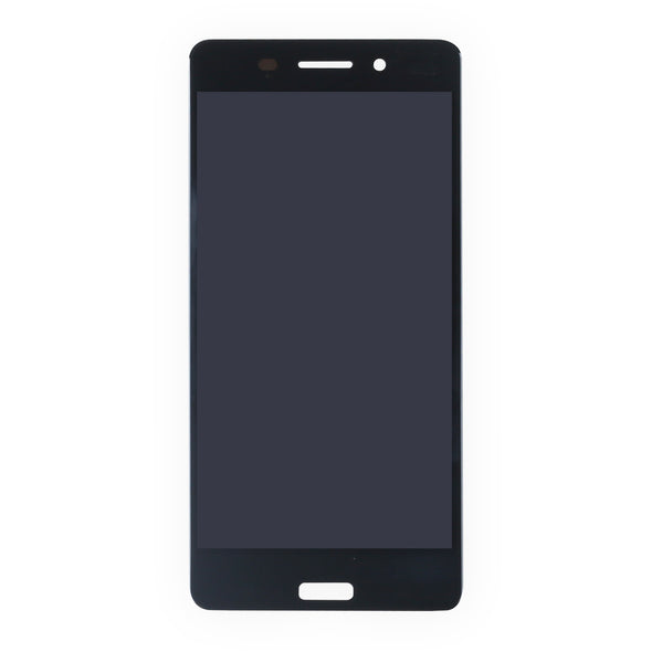 Nokia 6 N6 Display Assembly No Frame - LL Trader