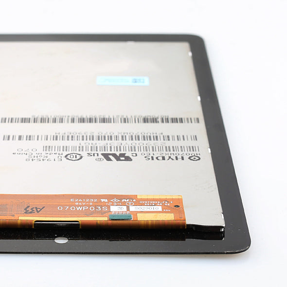 ASUS Google Nexus 7 Display Assembly - LL Trader