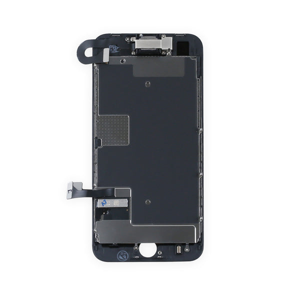 iPhone SE 2nd Gen 2020 LCD Display Assembly