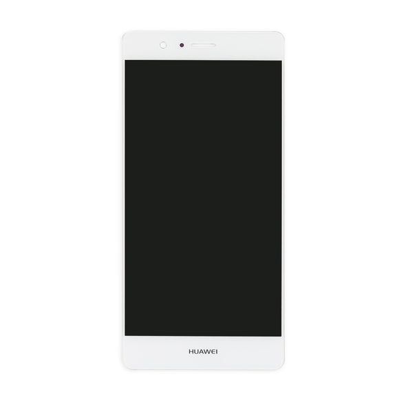 Huawei P9 Lite Display Assembly - LL Trader