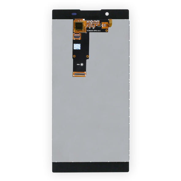 Sony Xperia L1 LCD Screen G3311 G3312 G3313 Touch Digitizer Replacement No Frame - LL Trader