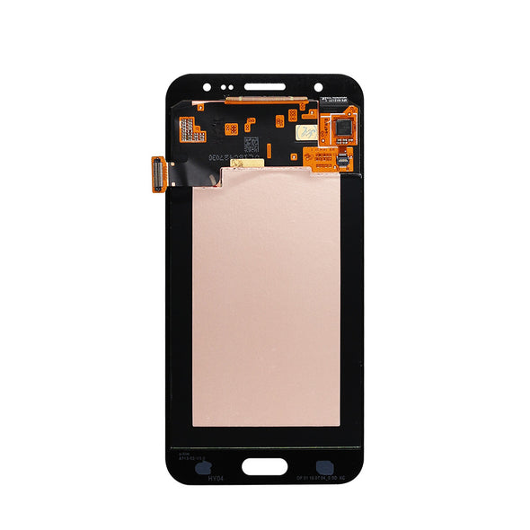 Samsung Galaxy J5 SM-J500 Display Assembly No Frame - LL Trader