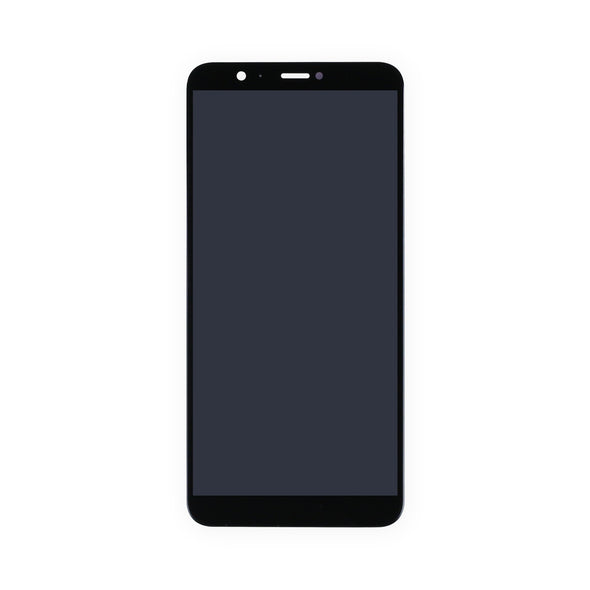 Huawei P Smart FIG-LX1 LCD Touch Screen Digitizer Assembly - LL Trader