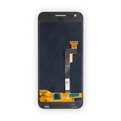 ASUS Google Pixel Display Assembly - LL Trader
