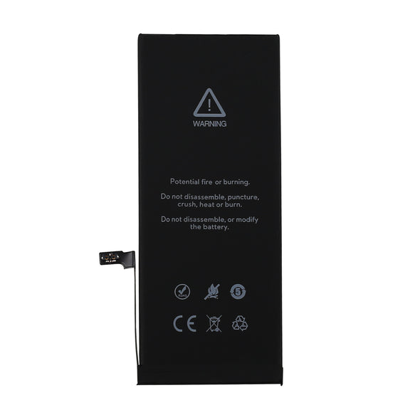 Battery Replacement For Apple iPhone 6 Plus Li-ion 2915mAh Premium Standard Capacity