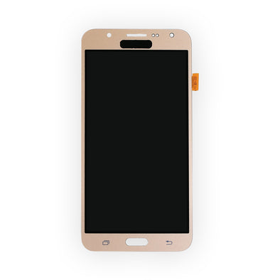 Samsung Galaxy J7 J700F Display Assembly No Frame - LL Trader
